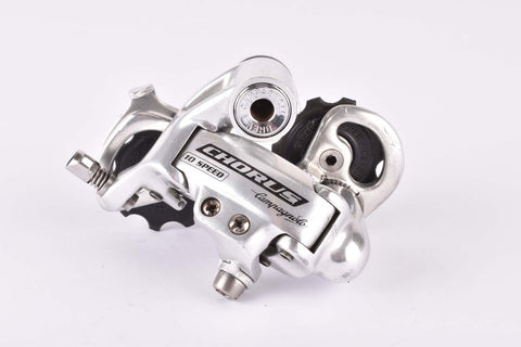 Campagnolo Chorus 9-speed rear derailleur from the 2000s