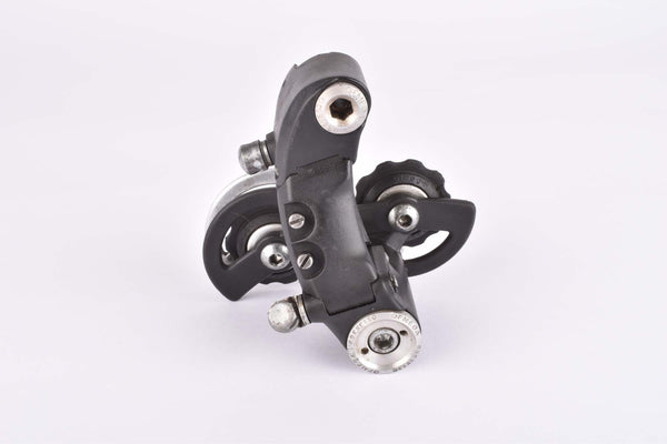Ofmega Mistral first Gen. Rear Derailleur from 1980s