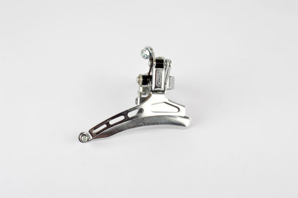 NEW Falcon clamp-on front derailleur from the 1980s NOS