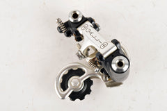 NEW Galli Aerodynamic KL Rear Derailleur from 80s NOS