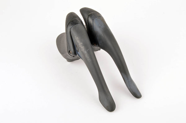 Modolo QT-EXE Aero brake lever set from the 1990s