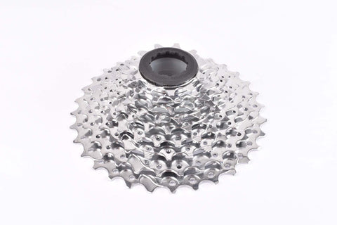 NOS Sram 9-speed cassette 11-32 teeth from the 2000s