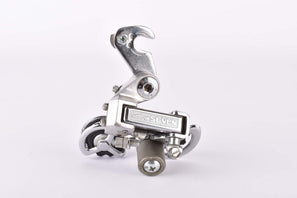 Suntour Seven #RD-1900 Rear Derailleur from 1980