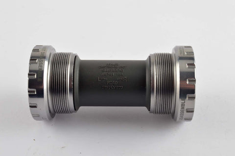 Shimano Dura-Ace #FC-SM7800 bottom bracket with italian threading from 2004