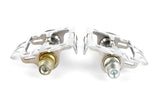 Lyotard Marcel Berthet #M23 Pedals with english threading from the 1940s - 80s