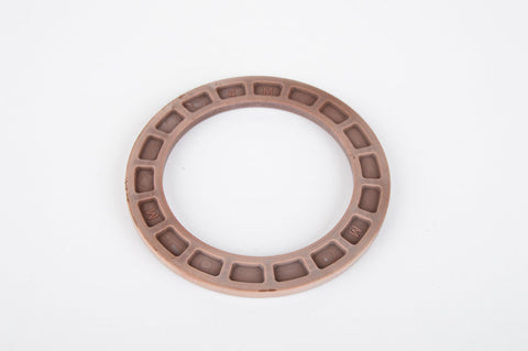 NOS brown Spacer in 3.1 mm height