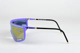 NEW Boxer Mod. Strada Lenti SP/Rose Cycling Eyewear from 1980s - 90s NOS/NIB