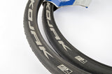 NEW Schwalbe Kojak Tires 32-349 16x1¼ from the 2000s