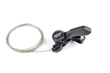 NEW Shimano 200GS #SL-M201 7speed Shifter (right side) NOS