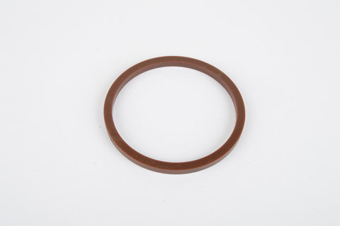 NOS brown Spacer in 3.2 mm height