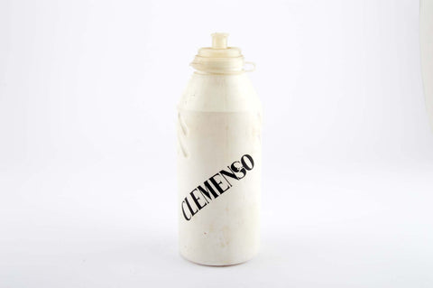 Clemenso waterbottle from the 1980s
