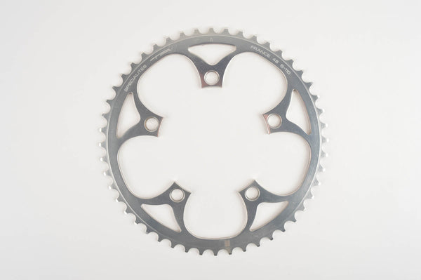 NEW Specialites TA Chainring 48 teeth and 110 mm BCD from the 90s NOS