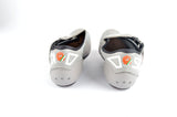 NEW Sidi Hawaii Cycle shoes with cleats in size 37 NOS/NIB