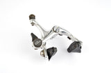 Shimano 105 #BR-1050 short reach single pivot rear brake from 1987