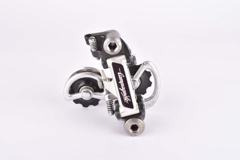 Campagnolo Super Record #4001 PATENT-78 Rear Derailleur from 1978