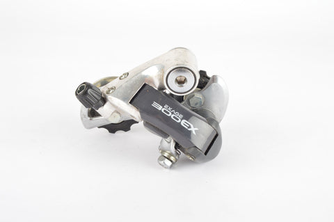 NOS Shimano 300EX #RD-A300 rear derailleur from the 1980s