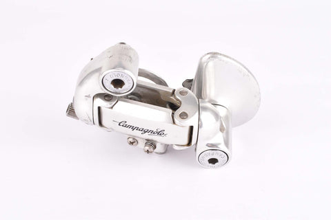 Campagnolo Chorus #C010-SM rear derailleur from the 1980s - 90s