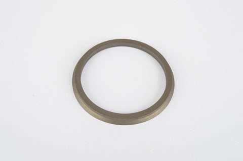 NOS metal Spacer in 3.4 mm height