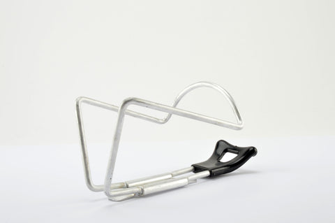 NEW Reg water bottle cage made in italy from 1970s NOS