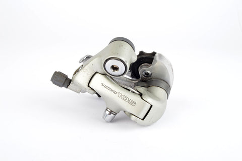 Shimano 105 #RD-1056 8-speed rear derailleur from 1993