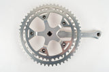 Campagnolo Gran Sport #0305 Crankset with 42/52 teeth and 170 length from the 1980s