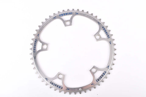 Campagnolo Super Record #753/A Chesini Panto Chainring with 53 teeth and 144 BCD