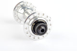 NEW Shimano Dura-Ace #HB-7400 front Hub from 1991 NOS