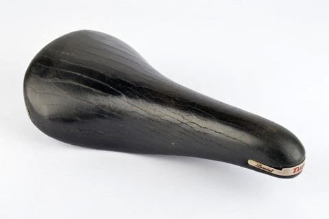 Selle Italia Turbo Special leather Saddle from 1991