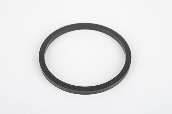 NOS black Spacer in 2.8 mm height
