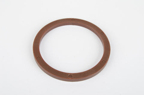 NOS brown Spacer in 3.3 mm height