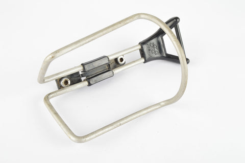 FT Italy Bottle Cage from the late 1970s