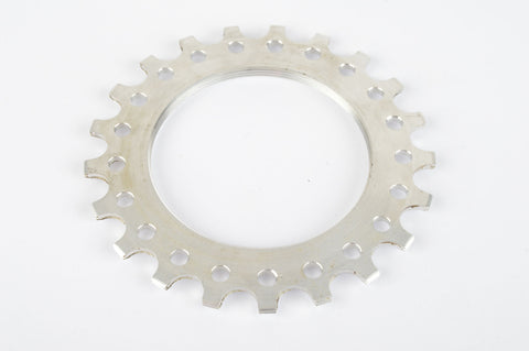 NOS Everest Aluminium Freewheel Cog with 21 teeth from the 1980s