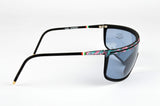 NEW Boxer Mod. Strada Cycling Eyewear from 1980s - 90s NOS/NIB