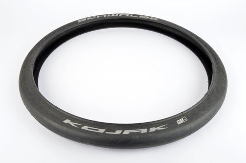 NEW Schwalbe Kojak Tire 35-406 20x1.35 from the 2010s