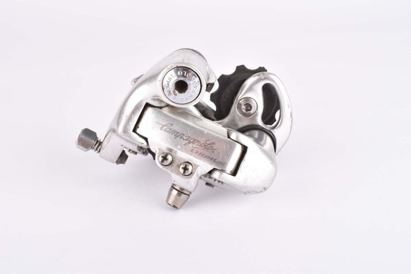 Campagnolo Chorus #RD-31CH 8-speed rear derailleur from the 1990s