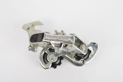 NOS Sachs Huret #0885 Eco rear derailleur from the 1980s