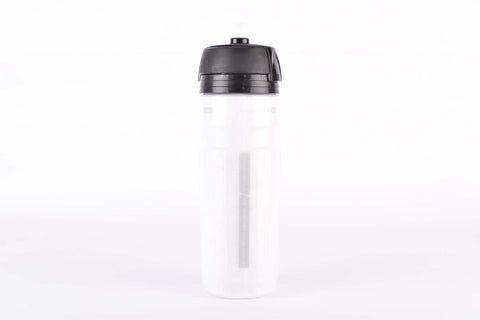Campagnolo Super Record Thermo water bottle, 500 ml