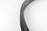 NEW Araya #RS-430 black anodized clincher Rims 700c/622mm with 36 holes from the 1990s NOS