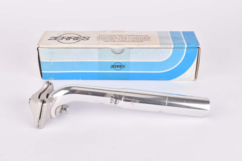 NOS 2Erres Aero Seatpost with 26.4 mm diameter from the 1980s
