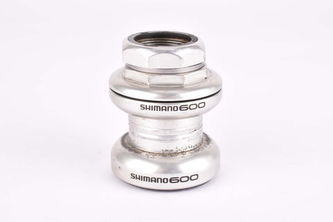 Shimano 600 Ultegra #HP-6500 sealed bearings Headset from 1993