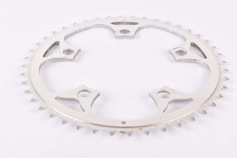 NOS Specialites TA chainring with 44 teeth and 110 BCD
