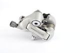 Shimano 105 #RD-1055 #FD-1056 #SL-1055 Shifting Set from 1990/98