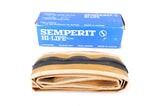 NEW Semperit Hi-Life Road Tire 700c x 22c from the 1980s NOS/NIB