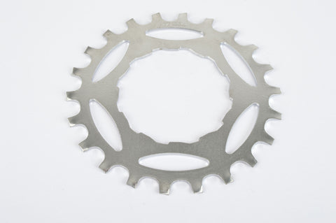 NOS Shimano Index Sprocket with 22 teeth