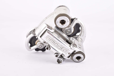 Shimano Dura-Ace EX #7200 rear derailleur from 1978