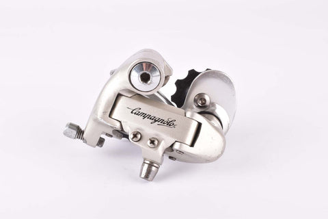 Campagnolo Veloce #RD-RD-01VL 8-speed rear derailleur from the 1990s