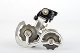 Campagnolo Super Record #4001 Rear Derailleur from the 1980s