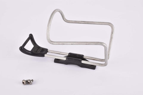 OMAS light weight water bottle cage from the 1980s