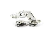 NEW Sachs Huret Eco rear derailleur from 1988 NOS