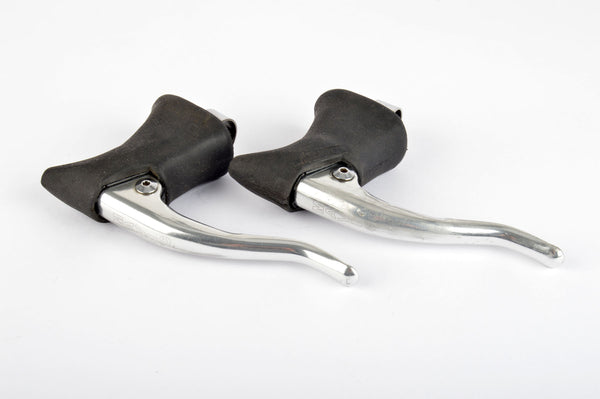 Mavic 451 Brake Lever Set from the 1980s - 90s